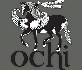 Ochi Leather